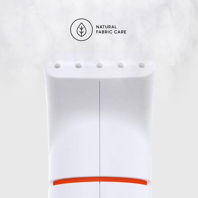 SI-428 Handheld Garment Natural Steamer