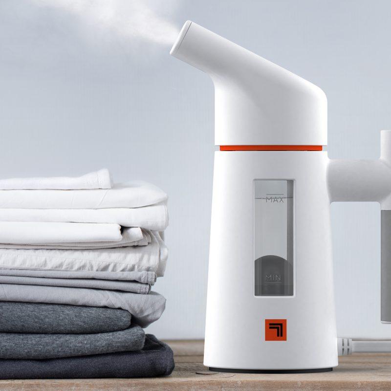 SI-428 Handheld Garment Steamer