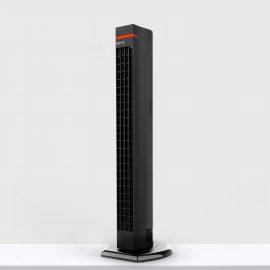 Sharper Image RISE 40 Oscillating Tower Fan